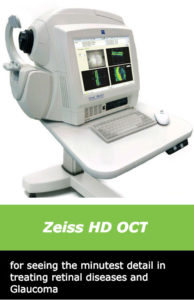 Zeiss-HD-OCT